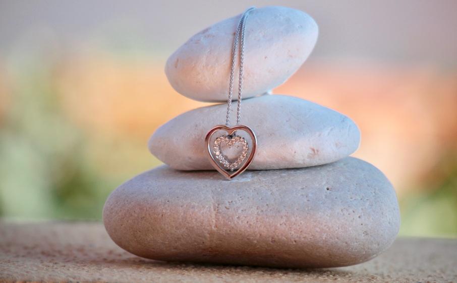 6-things-i-learned_balance-well-o-faith.jpeg.jpeg