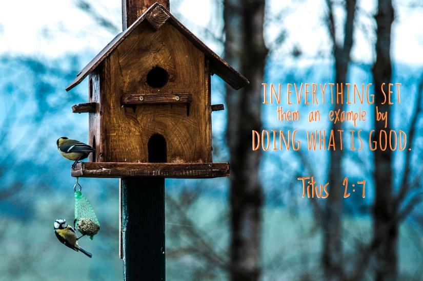 Our Family Verses 2017-1--WellOFaith