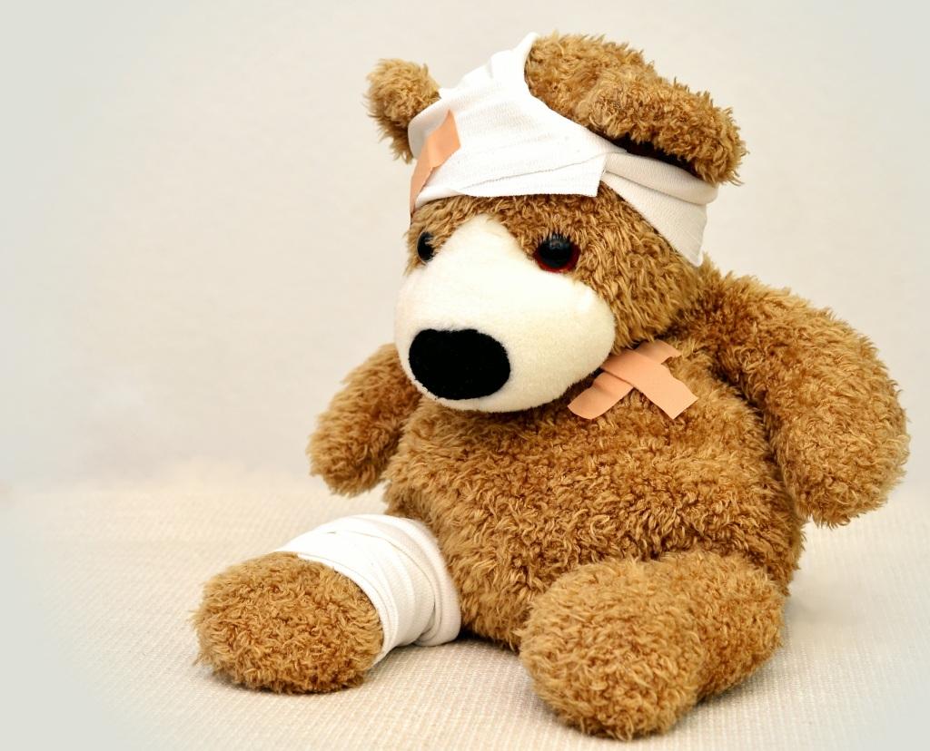 the-words-we-use-hurt-bear-wof.c.jpeg.jpeg