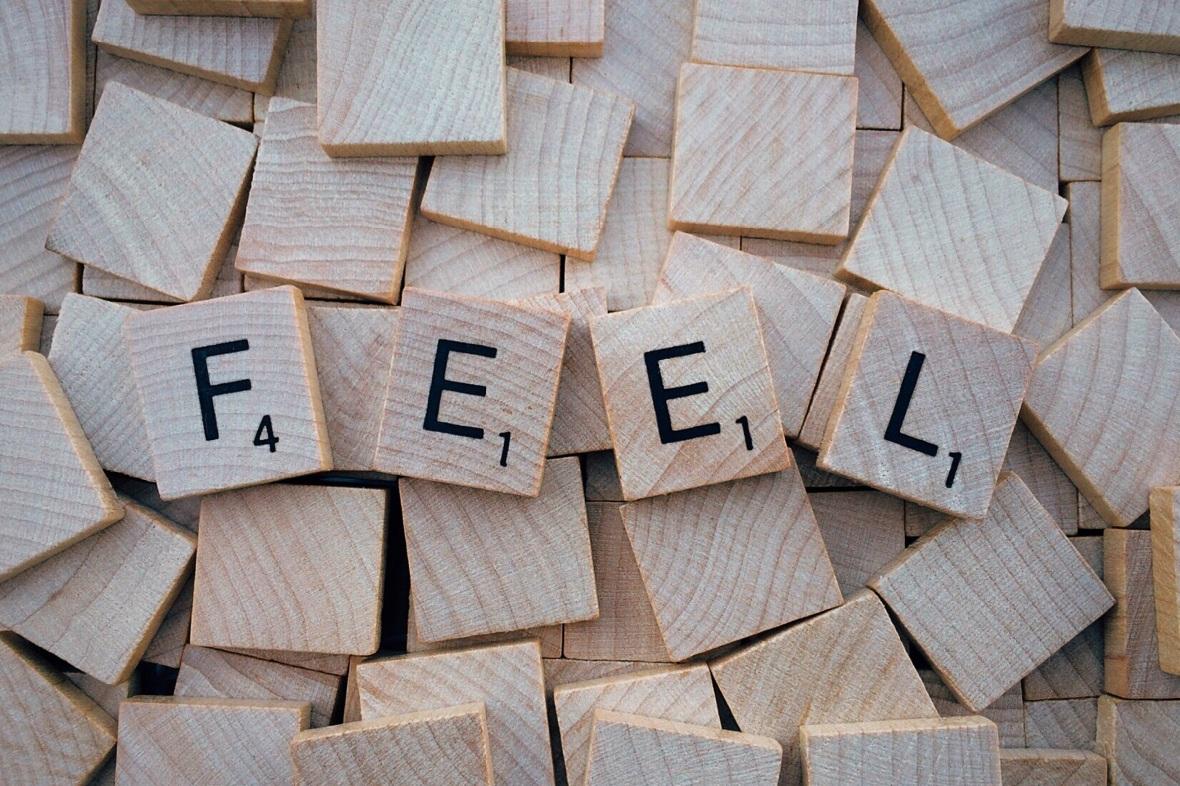 The Words We Use--wellofaith.com